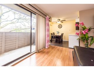 Photo 3: 22- 2447 Kelly Ave in Port oquitlam: Central Pt Coquitlam Condo for sale (Port Coquitlam)  : MLS®# r2331187