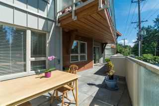 """Photo 17: 206 2138 OLD DOLLARTON Road in North Vancouver: Seymour NV Condo for sale in """"MAPLEWOOD NORTH"""" : MLS®# R2389228"""