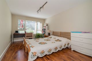 """Photo 10: 206 2138 OLD DOLLARTON Road in North Vancouver: Seymour NV Condo for sale in """"MAPLEWOOD NORTH"""" : MLS®# R2389228"""