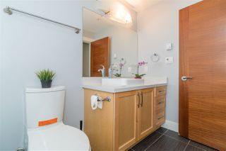 """Photo 13: 206 2138 OLD DOLLARTON Road in North Vancouver: Seymour NV Condo for sale in """"MAPLEWOOD NORTH"""" : MLS®# R2389228"""