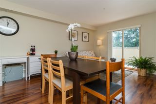 """Photo 5: 206 2138 OLD DOLLARTON Road in North Vancouver: Seymour NV Condo for sale in """"MAPLEWOOD NORTH"""" : MLS®# R2389228"""