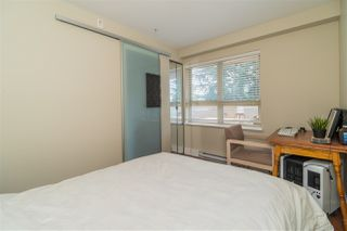 """Photo 15: 206 2138 OLD DOLLARTON Road in North Vancouver: Seymour NV Condo for sale in """"MAPLEWOOD NORTH"""" : MLS®# R2389228"""
