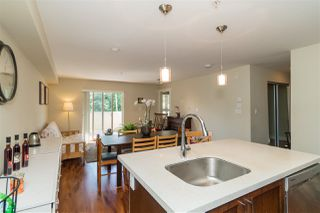 """Photo 9: 206 2138 OLD DOLLARTON Road in North Vancouver: Seymour NV Condo for sale in """"MAPLEWOOD NORTH"""" : MLS®# R2389228"""