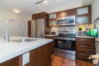 """Photo 7: 206 2138 OLD DOLLARTON Road in North Vancouver: Seymour NV Condo for sale in """"MAPLEWOOD NORTH"""" : MLS®# R2389228"""