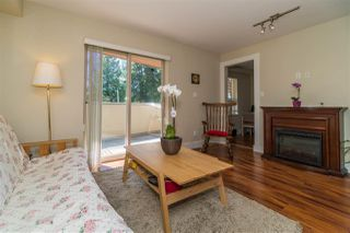 """Photo 4: 206 2138 OLD DOLLARTON Road in North Vancouver: Seymour NV Condo for sale in """"MAPLEWOOD NORTH"""" : MLS®# R2389228"""