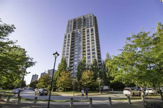 """Photo 20: 605 3663 CROWLEY Drive in Vancouver: Collingwood VE Condo for sale in """"LATITUDE BY BOSA"""" (Vancouver East)  : MLS®# R2400409"""