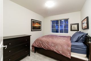 "Photo 19: 5 2200 PANORAMA Drive in Port Moody: Heritage Woods PM Townhouse for sale in ""THE QUEST"" : MLS®# R2401316"