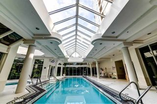 """Photo 18: 304 1327 E KEITH Road in North Vancouver: Lynnmour Condo for sale in """"CARLTON AT THE CLUB"""" : MLS®# R2403808"""