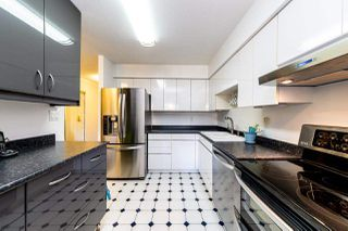 """Photo 6: 304 1327 E KEITH Road in North Vancouver: Lynnmour Condo for sale in """"CARLTON AT THE CLUB"""" : MLS®# R2403808"""