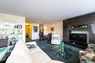 """Photo 4: 304 1327 E KEITH Road in North Vancouver: Lynnmour Condo for sale in """"CARLTON AT THE CLUB"""" : MLS®# R2403808"""