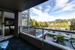 """Photo 15: 304 1327 E KEITH Road in North Vancouver: Lynnmour Condo for sale in """"CARLTON AT THE CLUB"""" : MLS®# R2403808"""