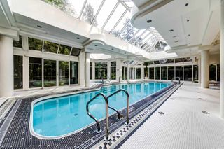 """Photo 16: 304 1327 E KEITH Road in North Vancouver: Lynnmour Condo for sale in """"CARLTON AT THE CLUB"""" : MLS®# R2403808"""