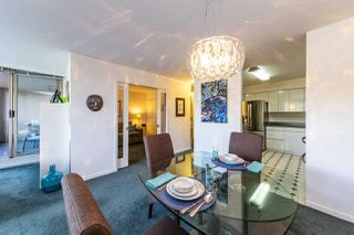 """Photo 5: 304 1327 E KEITH Road in North Vancouver: Lynnmour Condo for sale in """"CARLTON AT THE CLUB"""" : MLS®# R2403808"""