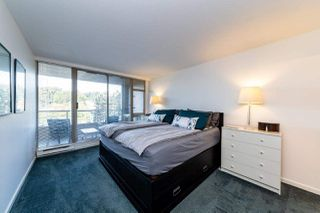 """Photo 9: 304 1327 E KEITH Road in North Vancouver: Lynnmour Condo for sale in """"CARLTON AT THE CLUB"""" : MLS®# R2403808"""