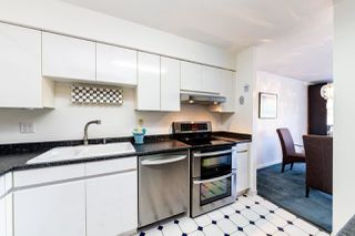 """Photo 8: 304 1327 E KEITH Road in North Vancouver: Lynnmour Condo for sale in """"CARLTON AT THE CLUB"""" : MLS®# R2403808"""