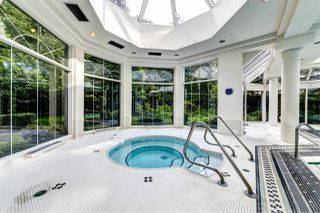 """Photo 17: 304 1327 E KEITH Road in North Vancouver: Lynnmour Condo for sale in """"CARLTON AT THE CLUB"""" : MLS®# R2403808"""
