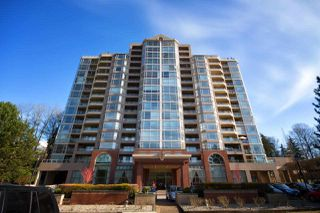 """Photo 13: 304 1327 E KEITH Road in North Vancouver: Lynnmour Condo for sale in """"CARLTON AT THE CLUB"""" : MLS®# R2403808"""