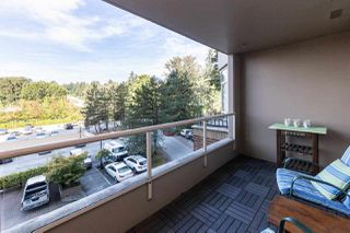 """Photo 14: 304 1327 E KEITH Road in North Vancouver: Lynnmour Condo for sale in """"CARLTON AT THE CLUB"""" : MLS®# R2403808"""