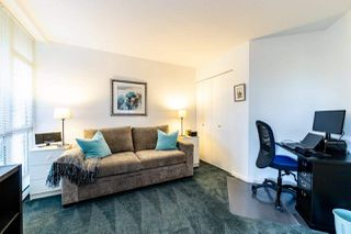 """Photo 10: 304 1327 E KEITH Road in North Vancouver: Lynnmour Condo for sale in """"CARLTON AT THE CLUB"""" : MLS®# R2403808"""