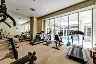 """Photo 19: 304 1327 E KEITH Road in North Vancouver: Lynnmour Condo for sale in """"CARLTON AT THE CLUB"""" : MLS®# R2403808"""