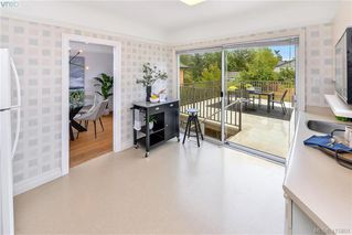 Photo 24: 2851 Colquitz Ave in VICTORIA: SW Gorge House for sale (Saanich West)  : MLS®# 824764