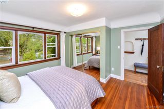Photo 9: 2851 Colquitz Avenue in VICTORIA: SW Gorge Single Family Detached for sale (Saanich West)  : MLS®# 415801