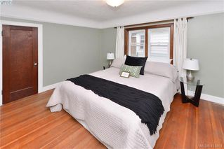 Photo 11: 2851 Colquitz Avenue in VICTORIA: SW Gorge Single Family Detached for sale (Saanich West)  : MLS®# 415801