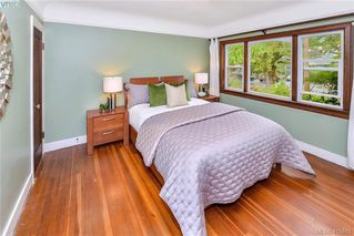 Photo 10: 2851 Colquitz Avenue in VICTORIA: SW Gorge Single Family Detached for sale (Saanich West)  : MLS®# 415801