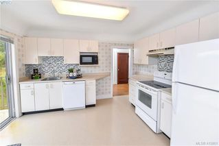 Photo 7: 2851 Colquitz Avenue in VICTORIA: SW Gorge Single Family Detached for sale (Saanich West)  : MLS®# 415801