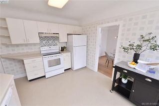 Photo 23: 2851 Colquitz Avenue in VICTORIA: SW Gorge Single Family Detached for sale (Saanich West)  : MLS®# 415801