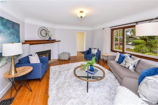 Photo 25: 2851 Colquitz Ave in VICTORIA: SW Gorge House for sale (Saanich West)  : MLS®# 824764