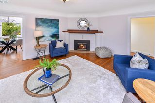Photo 26: 2851 Colquitz Avenue in VICTORIA: SW Gorge Single Family Detached for sale (Saanich West)  : MLS®# 415801