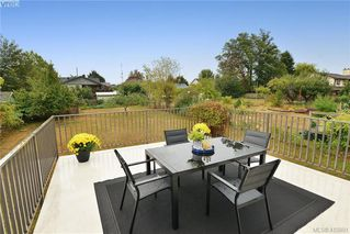 Photo 17: 2851 Colquitz Avenue in VICTORIA: SW Gorge Single Family Detached for sale (Saanich West)  : MLS®# 415801