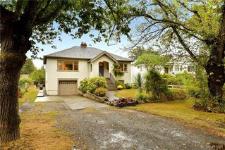 Photo 28: 2851 Colquitz Avenue in VICTORIA: SW Gorge Single Family Detached for sale (Saanich West)  : MLS®# 415801