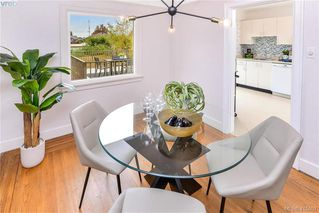Photo 21: 2851 Colquitz Ave in VICTORIA: SW Gorge House for sale (Saanich West)  : MLS®# 824764