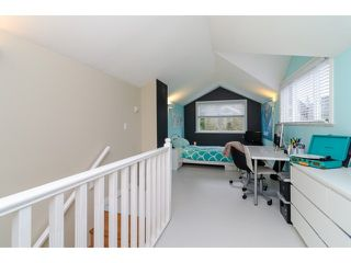 Photo 15: 1420 129B ST in Surrey: Crescent Bch Ocean Pk. House for sale (South Surrey White Rock)  : MLS®# F1436054