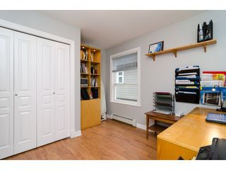 Photo 12: 1420 129B ST in Surrey: Crescent Bch Ocean Pk. House for sale (South Surrey White Rock)  : MLS®# F1436054