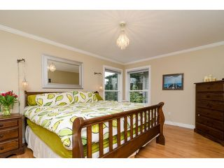 Photo 9: 1420 129B ST in Surrey: Crescent Bch Ocean Pk. House for sale (South Surrey White Rock)  : MLS®# F1436054