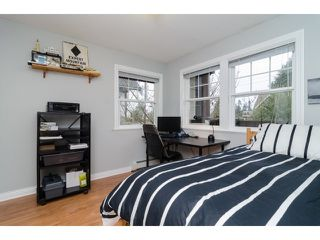 Photo 11: 1420 129B ST in Surrey: Crescent Bch Ocean Pk. House for sale (South Surrey White Rock)  : MLS®# F1436054
