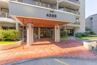 "Photo 14: 1106 4353 HALIFAX Street in Burnaby: Brentwood Park Condo for sale in ""BRENT GARDENS"" (Burnaby North)  : MLS®# R2412787"