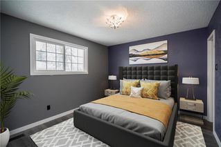 Photo 7: 46 Amelia Crescent in Winnipeg: Valley Gardens Residential for sale (3E)  : MLS®# 1928918