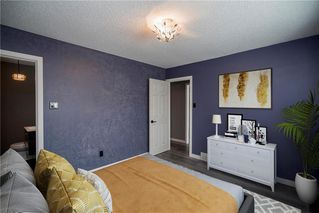 Photo 8: 46 Amelia Crescent in Winnipeg: Valley Gardens Residential for sale (3E)  : MLS®# 1928918