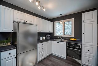 Photo 4: 46 Amelia Crescent in Winnipeg: Valley Gardens Residential for sale (3E)  : MLS®# 1928918