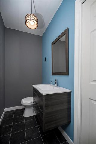 Photo 9: 46 Amelia Crescent in Winnipeg: Valley Gardens Residential for sale (3E)  : MLS®# 1928918
