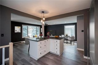 Photo 6: 46 Amelia Crescent in Winnipeg: Valley Gardens Residential for sale (3E)  : MLS®# 1928918
