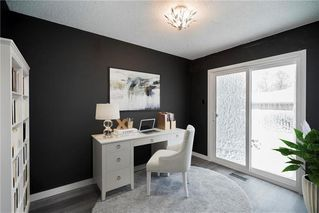 Photo 10: 46 Amelia Crescent in Winnipeg: Valley Gardens Residential for sale (3E)  : MLS®# 1928918
