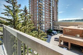 Photo 26: 408 80 Point McKay Crescent NW in Calgary: Point McKay Condo for sale : MLS®# C4276073