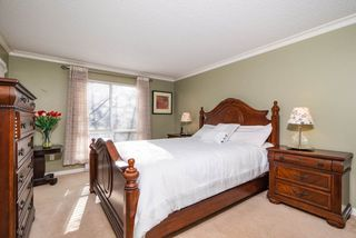 Photo 6: 236 7451 MOFFATT Road in Richmond: Brighouse South Condo for sale : MLS®# R2420970