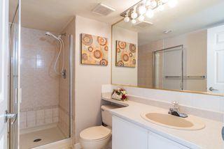Photo 9: 236 7451 MOFFATT Road in Richmond: Brighouse South Condo for sale : MLS®# R2420970
