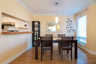 Photo 2: 236 7451 MOFFATT Road in Richmond: Brighouse South Condo for sale : MLS®# R2420970